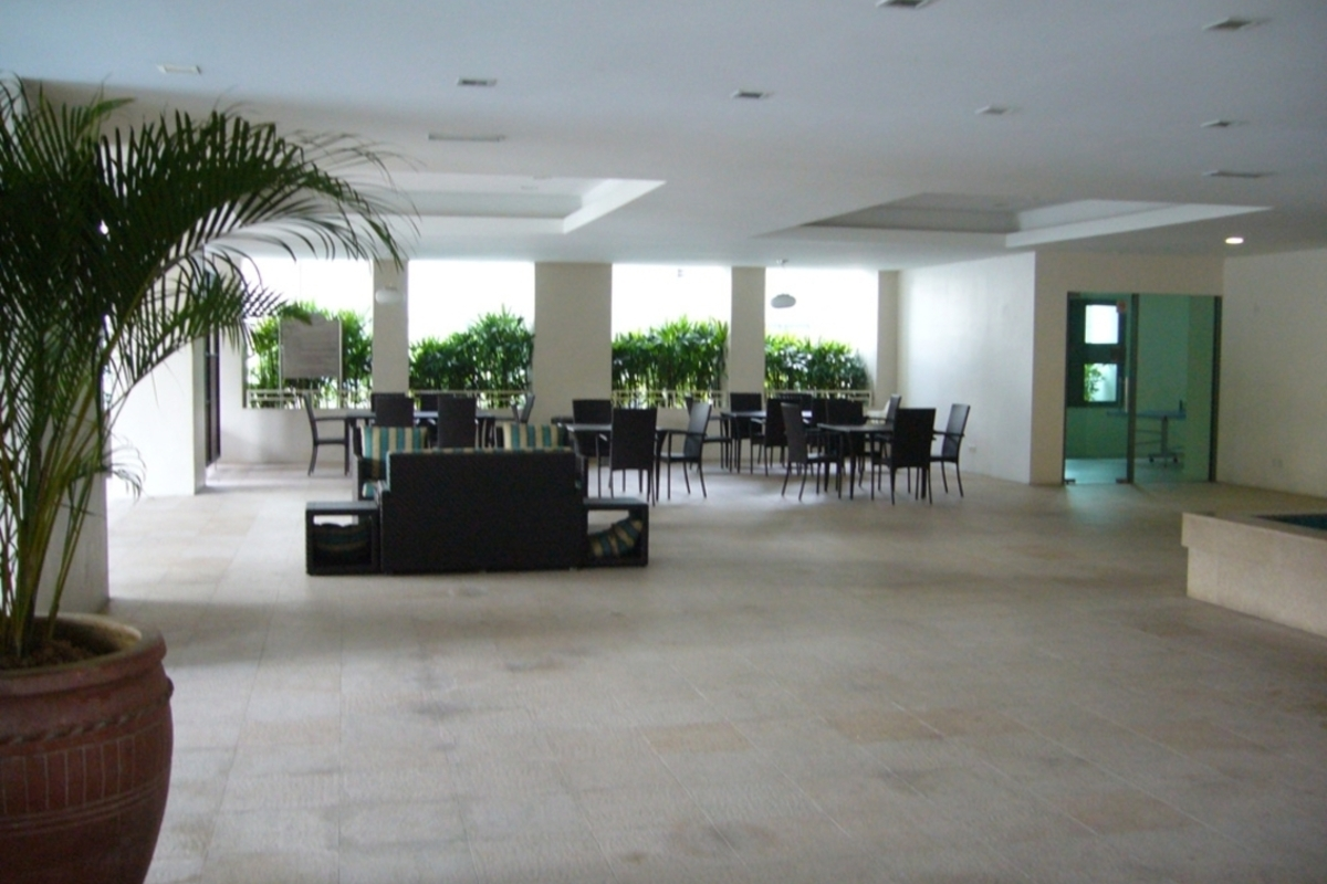 The CapSquare Residences Photo Gallery 7