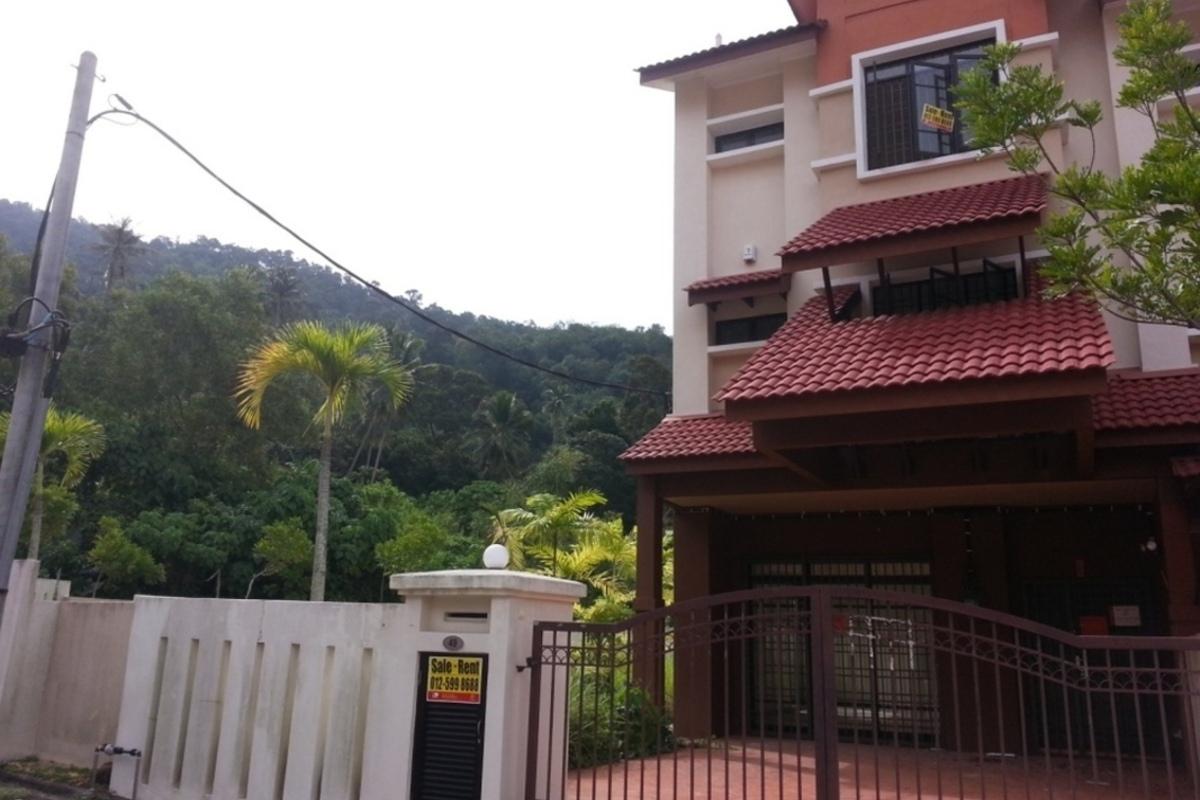 Sunway Bukit Gambier Photo Gallery 2