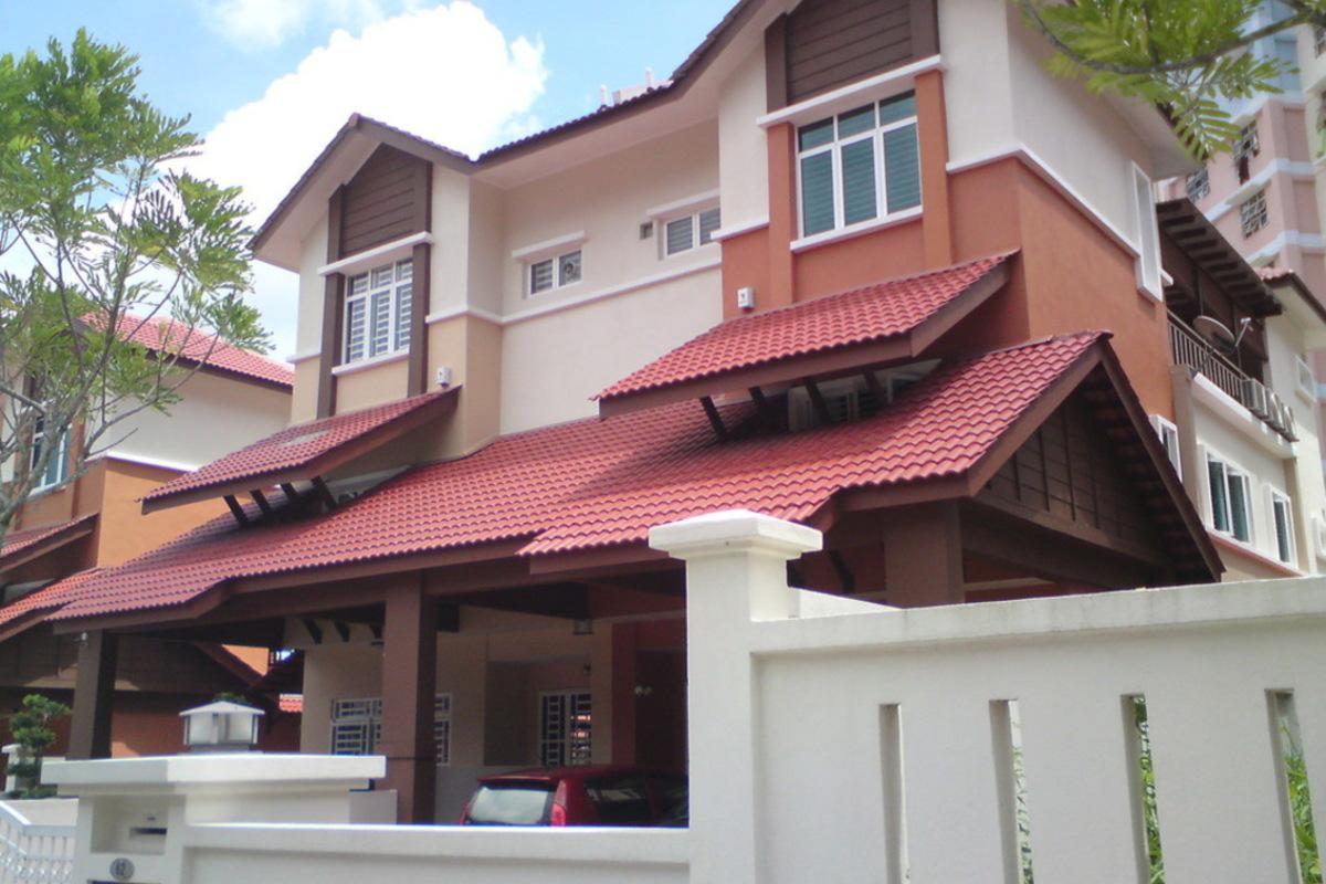 Sunway Bukit Gambier Photo Gallery 1