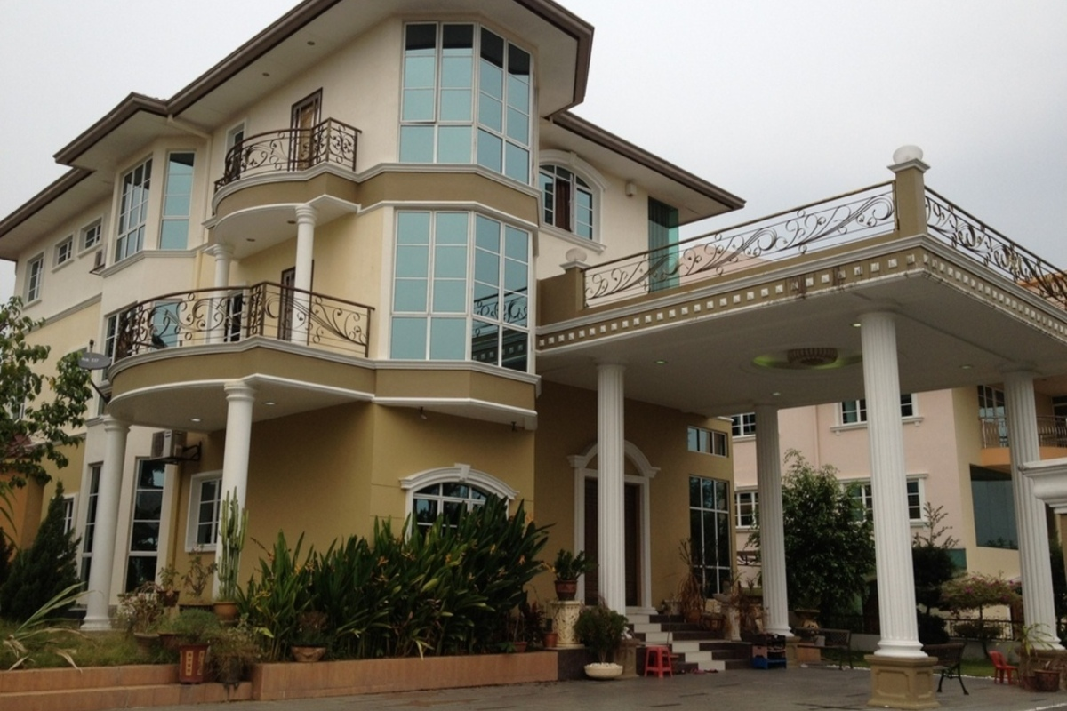 Cemerlang Heights Photo Gallery 2