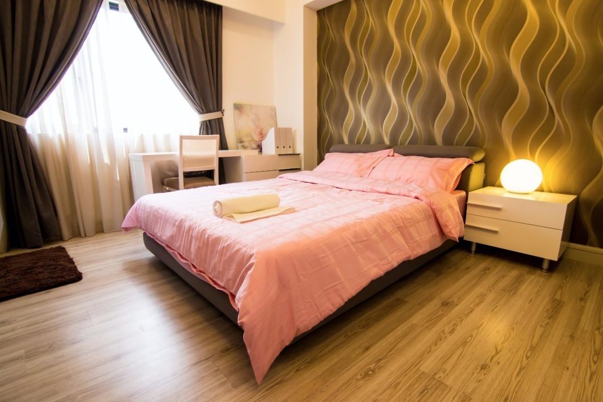 Royalle Condominium Photo Gallery 20