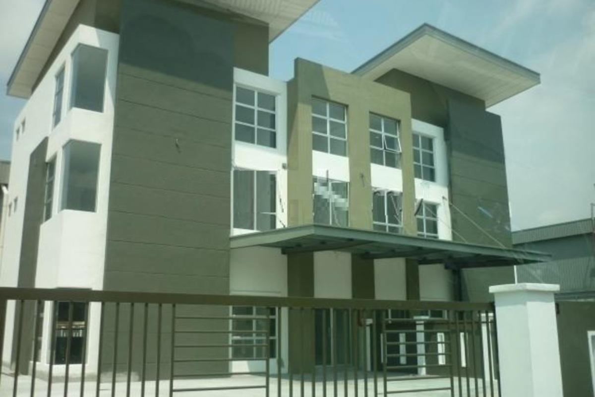 Taming Jaya Industrial Park Photo Gallery 4