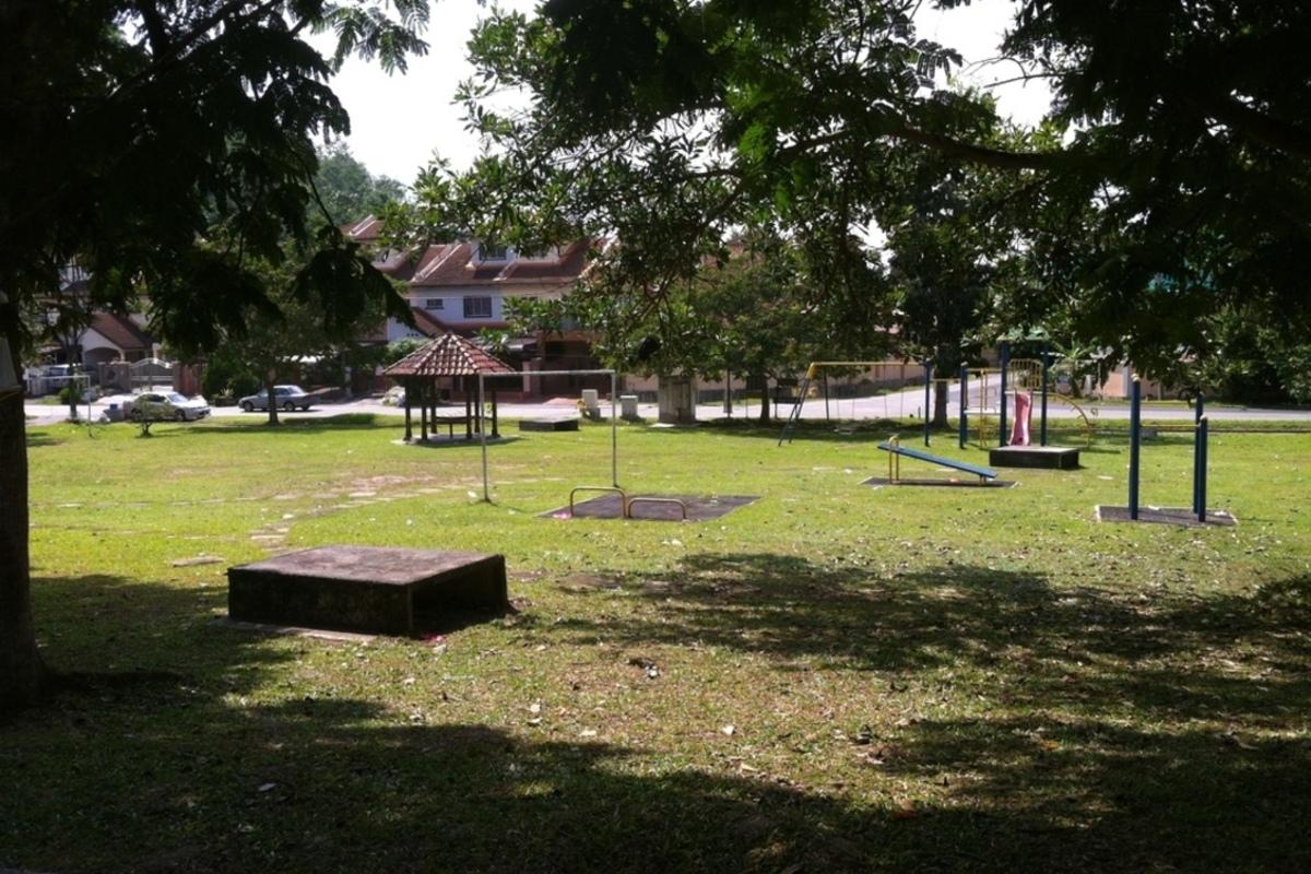 Taman Bukit Emas Photo Gallery 8