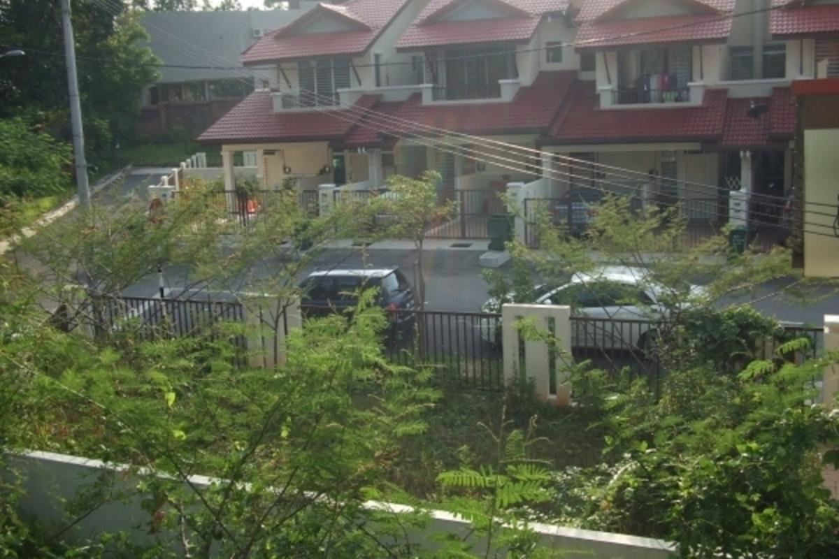 Taman Putra Budiman Photo Gallery 0