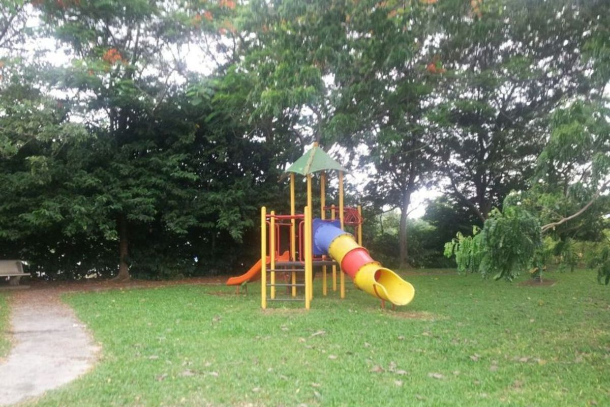 Taman Putra Budiman Photo Gallery 4