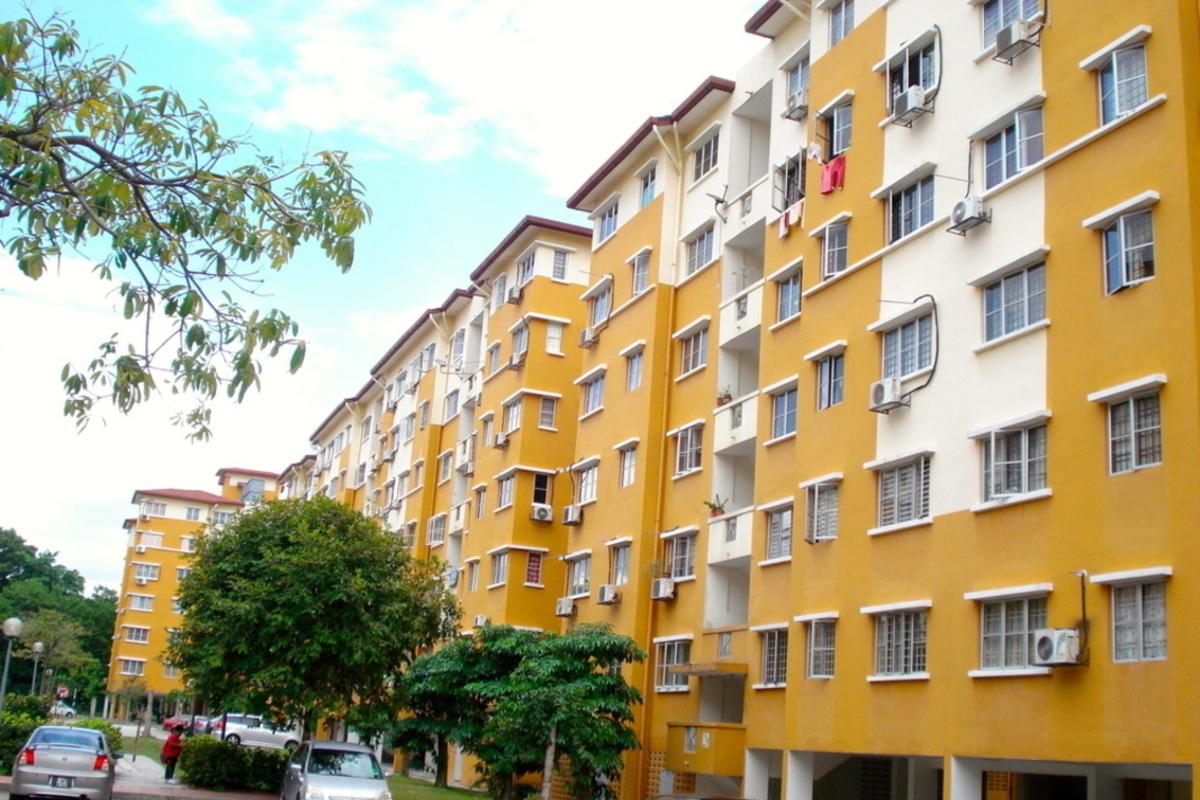 Tainia Apartment Photo Gallery 2
