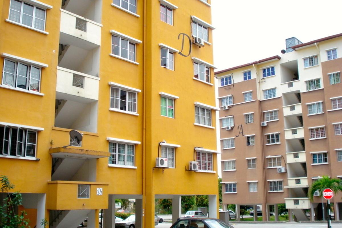 Tainia Apartment Photo Gallery 5