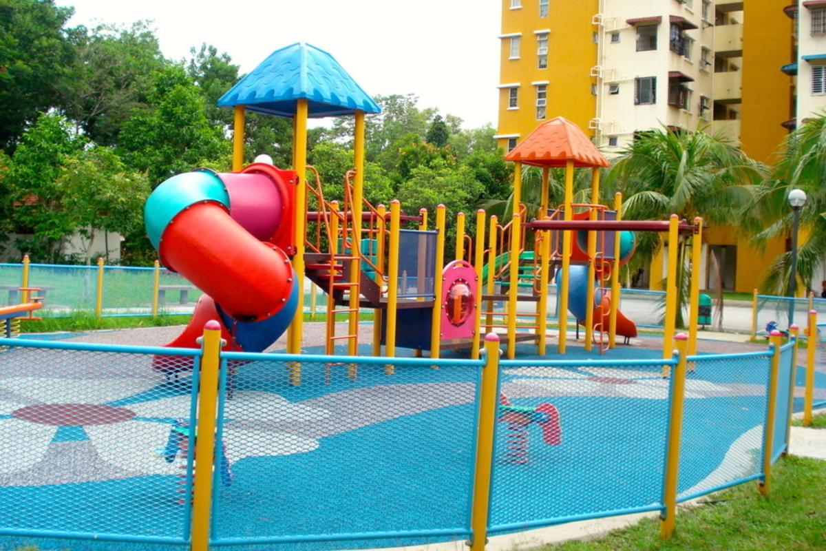 Tainia Apartment Photo Gallery 0