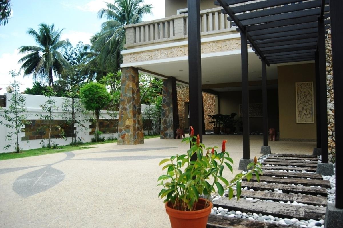 Taman Ampang Utama Photo Gallery 0