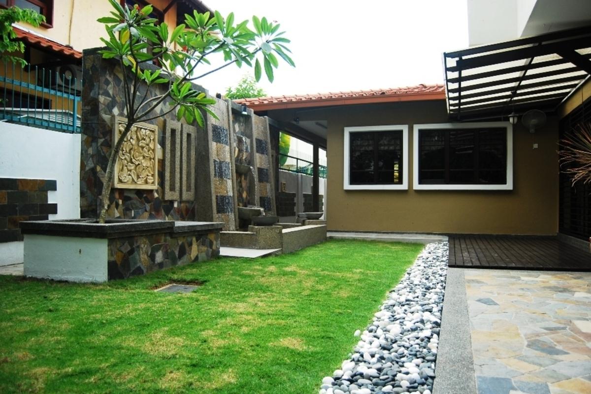 Taman Ampang Utama Photo Gallery 7