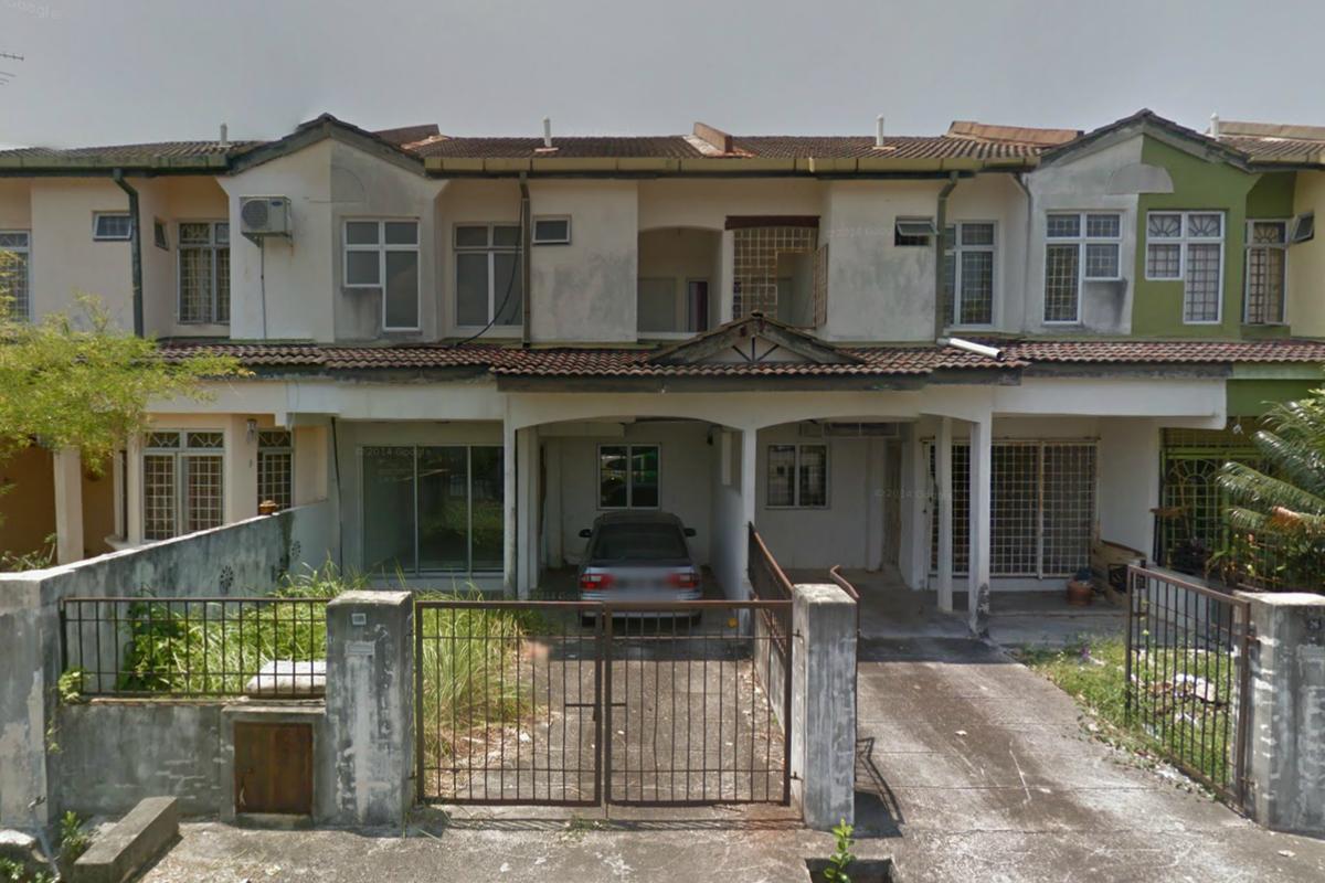 Taman Seri Bayu Photo Gallery 5