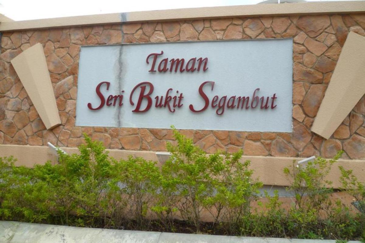 Taman Seri Bukit Segambut Photo Gallery 0