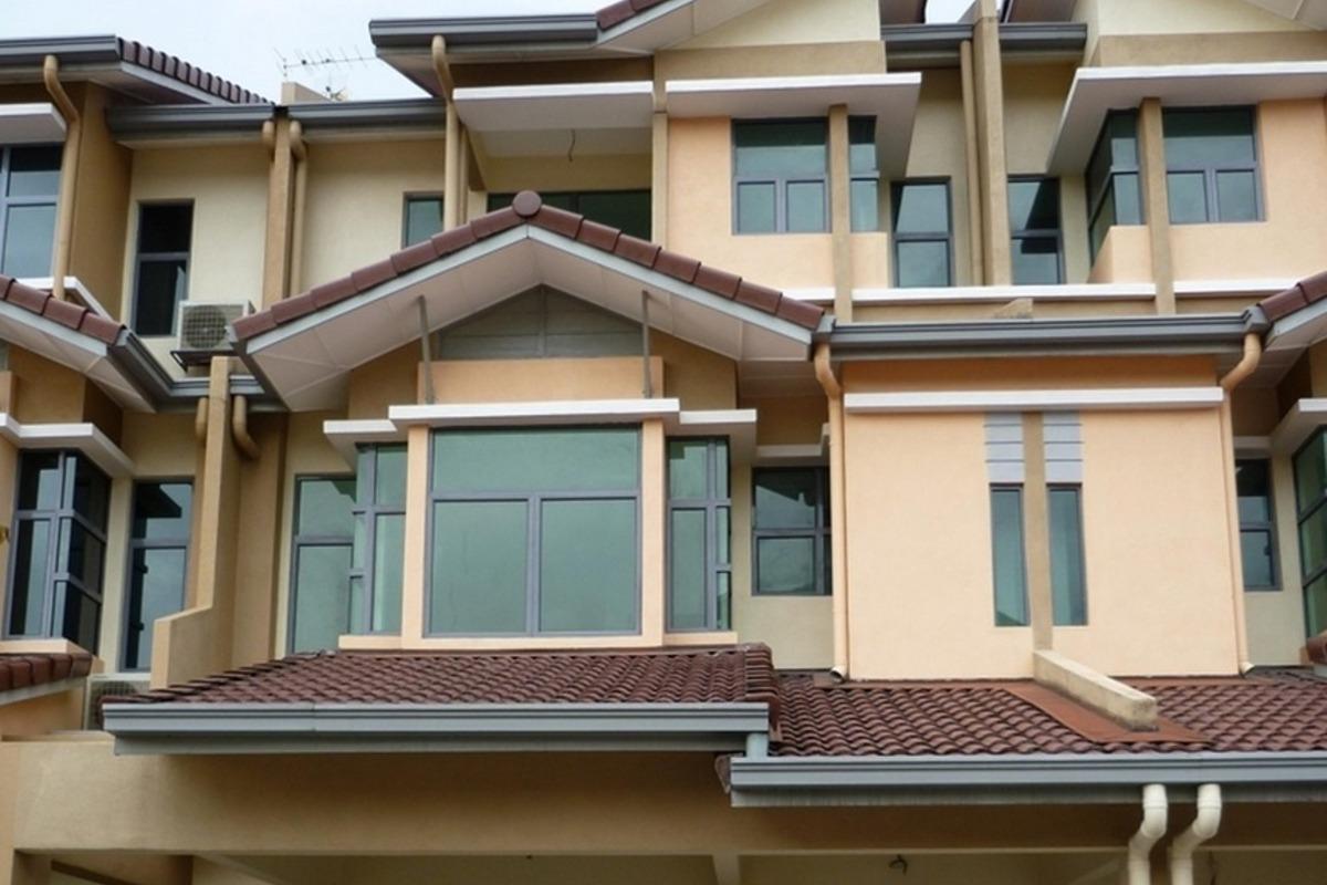 Taman Seri Bukit Segambut Photo Gallery 5