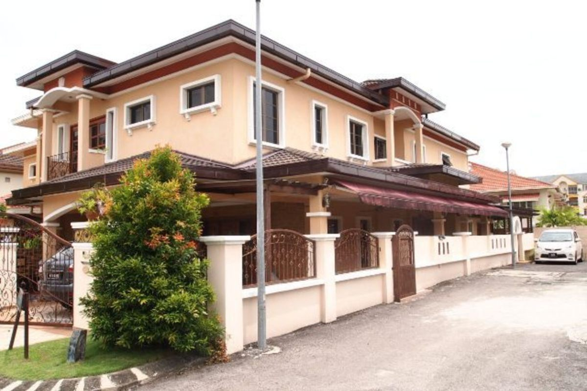Taman Dagang Photo Gallery 2
