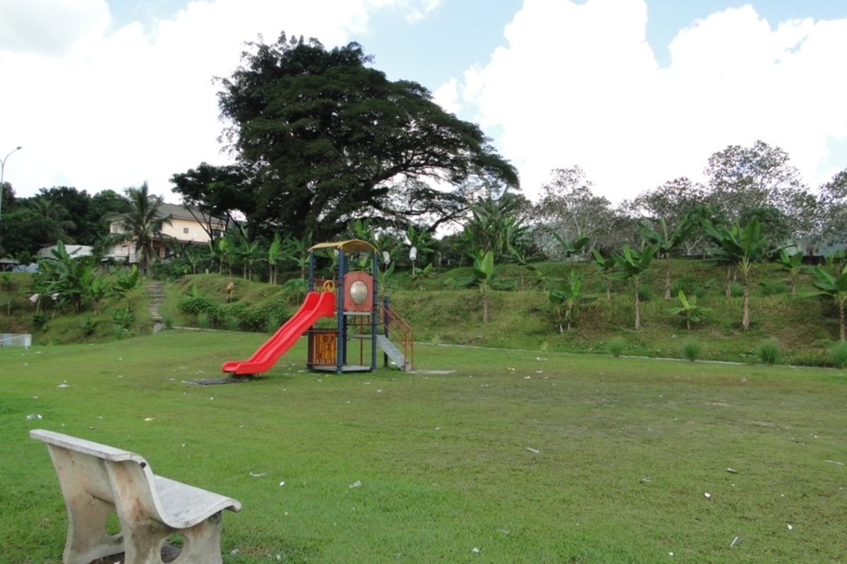 Taman Kosas Photo Gallery 3
