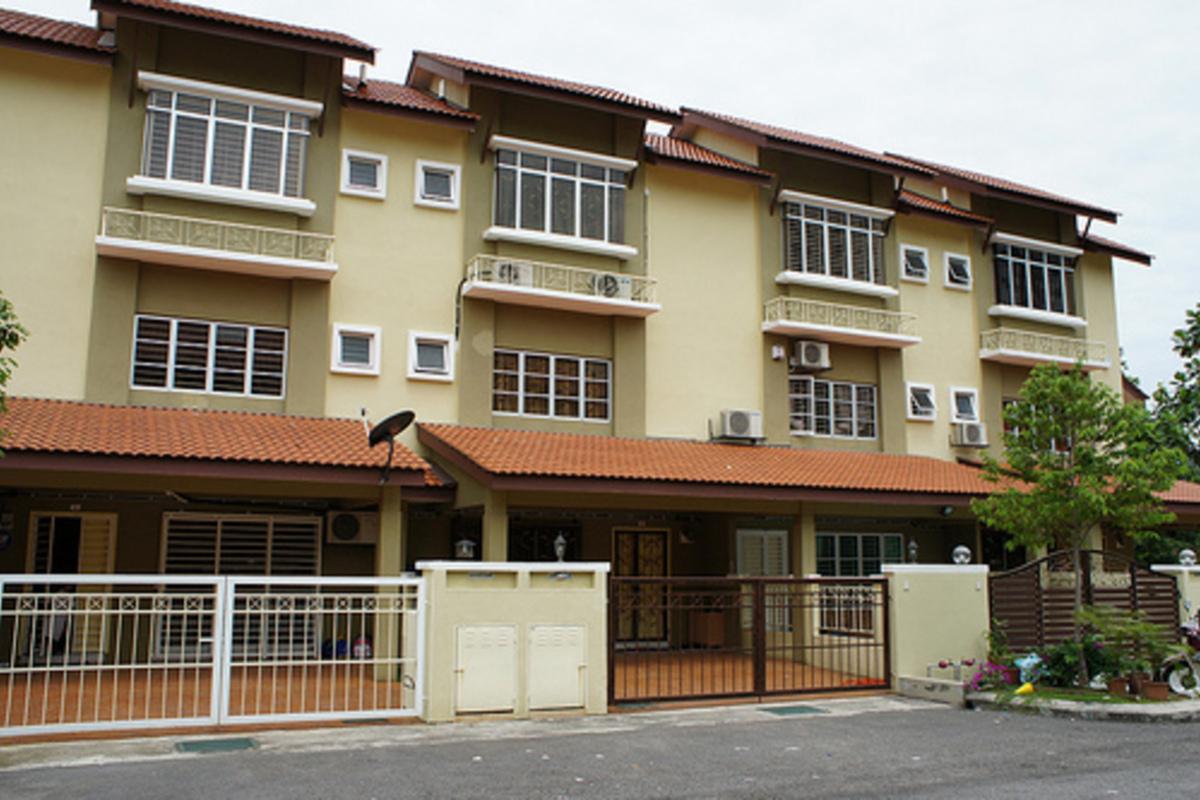 Taman Kosas Photo Gallery 2