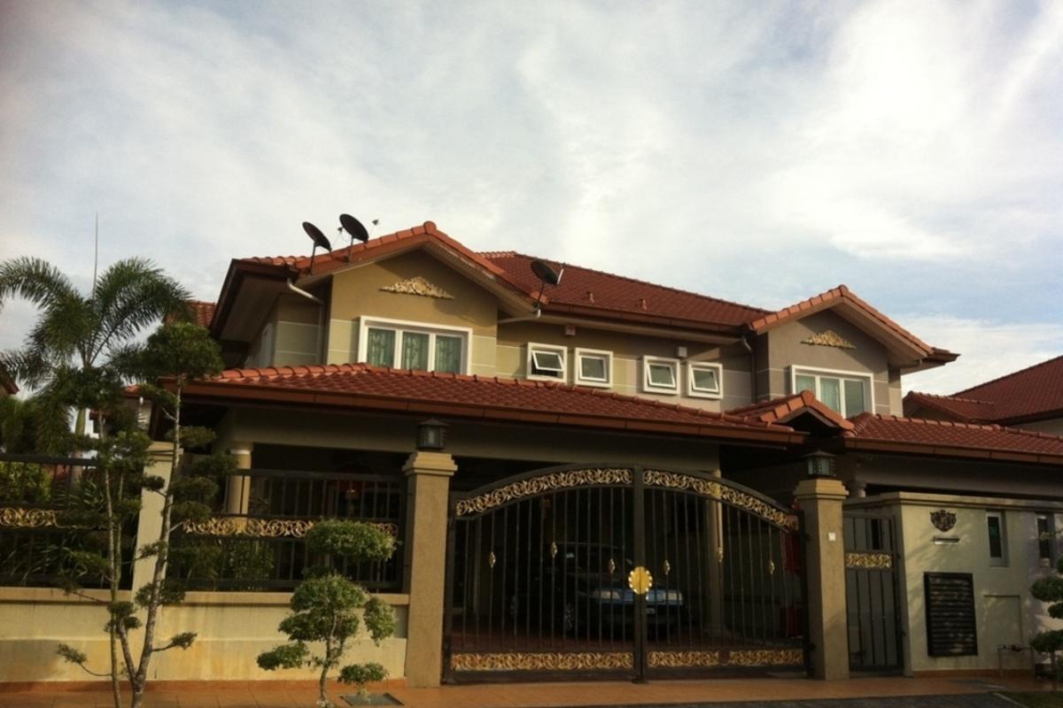 Taman Taming Indah Photo Gallery 6