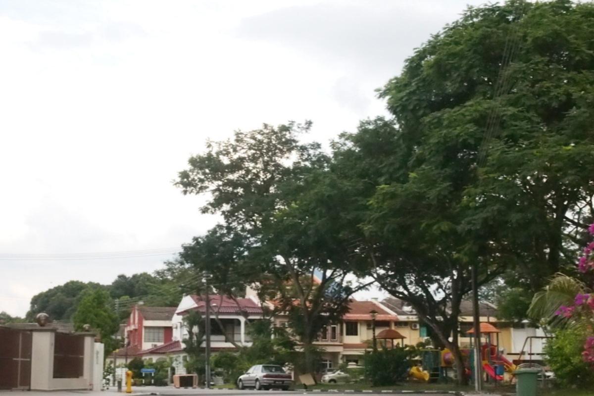 Taman Mulia Photo Gallery 2