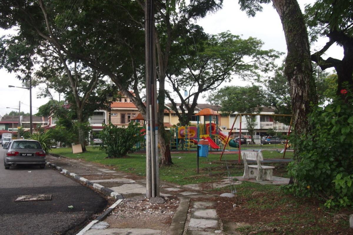 Taman Mulia Photo Gallery 5
