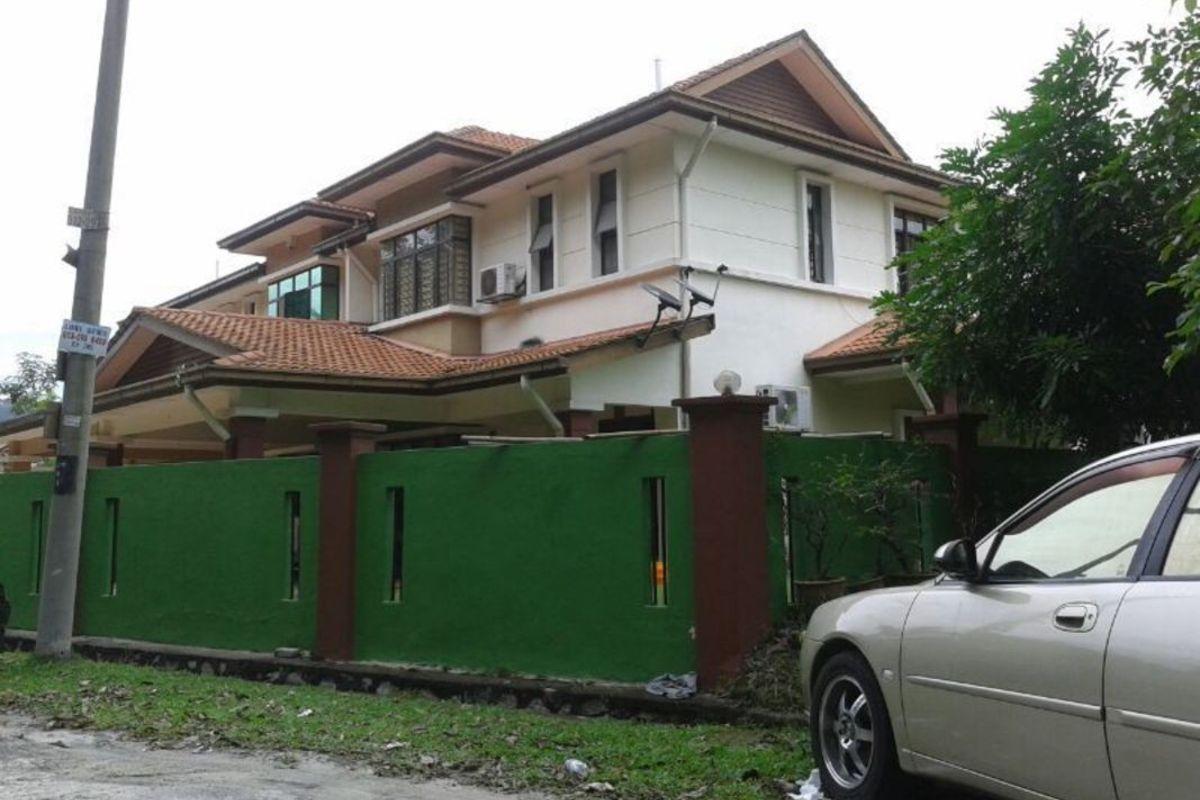 Taman Makmur Photo Gallery 1