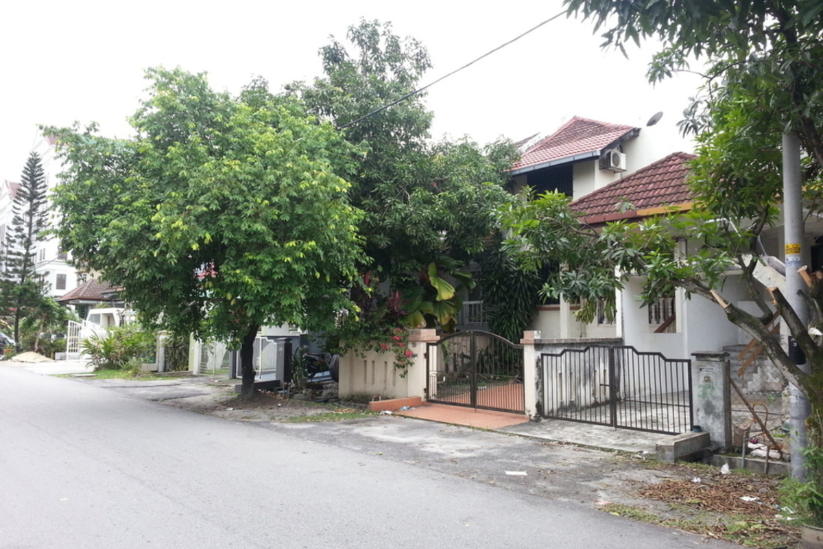 Taman Putra Sulaiman Photo Gallery 2