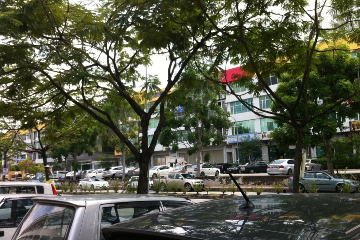 Taman Petaling Utama Photo Gallery 4