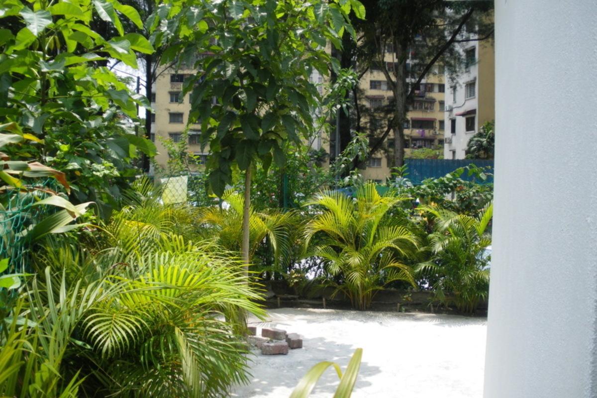 Taman Miharja Photo Gallery 4