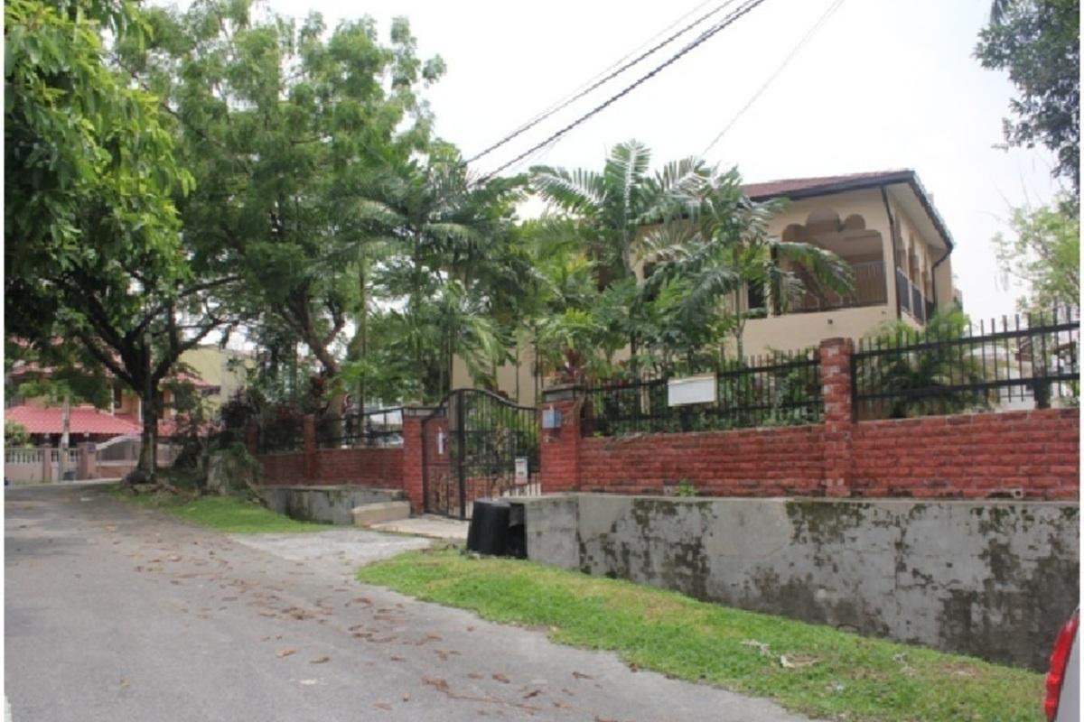 Taman Uda Jaya Photo Gallery 3