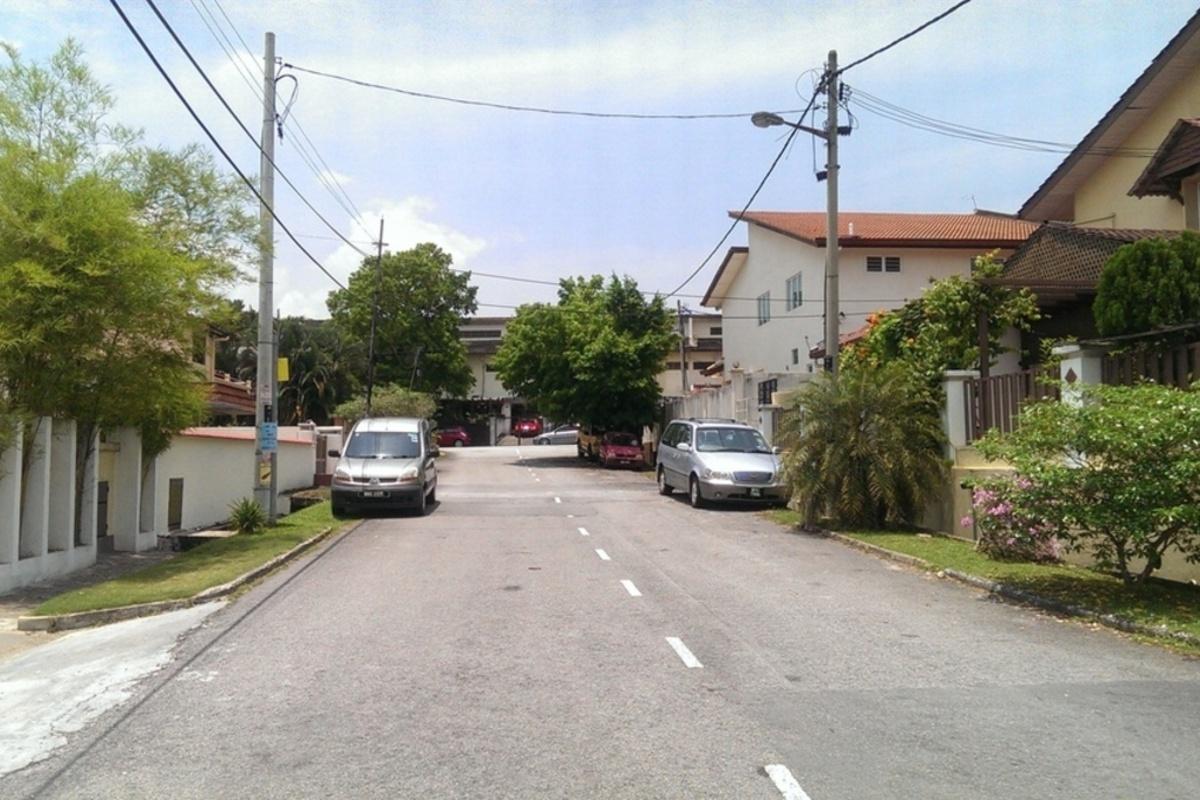 Taman Uda Jaya Photo Gallery 0