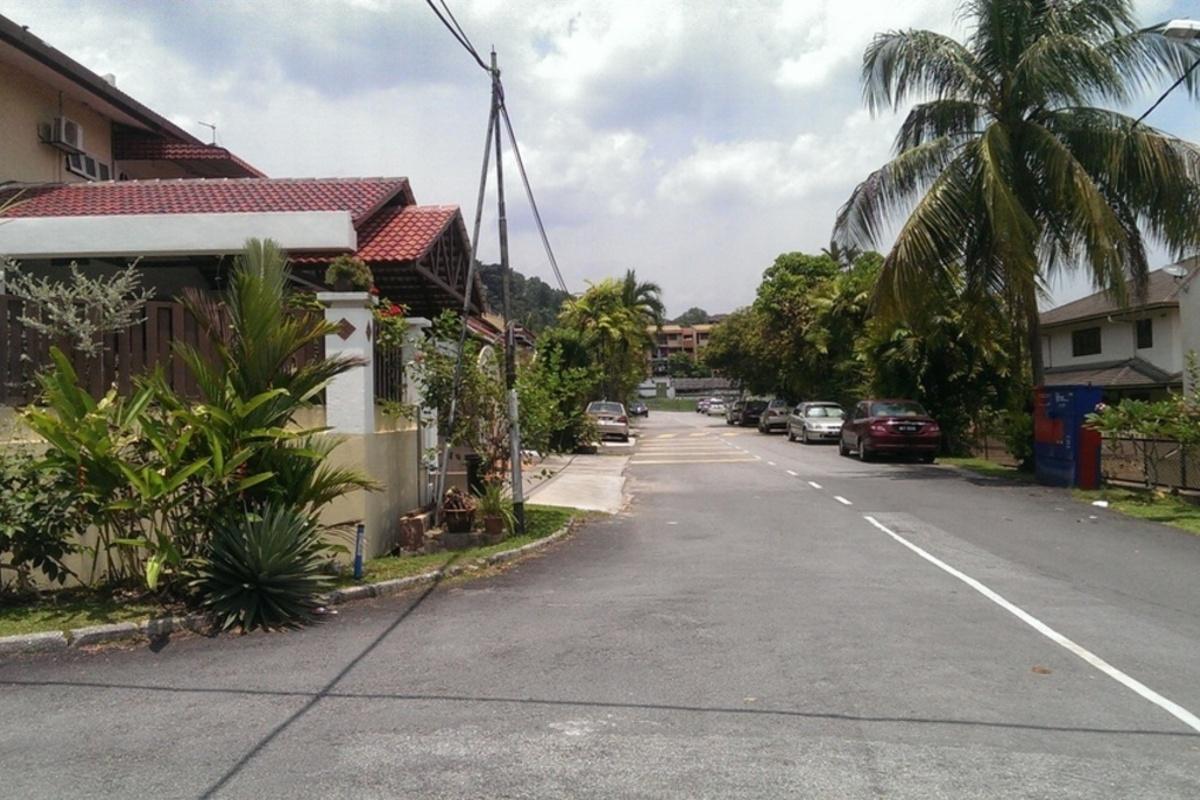Taman Uda Jaya Photo Gallery 2