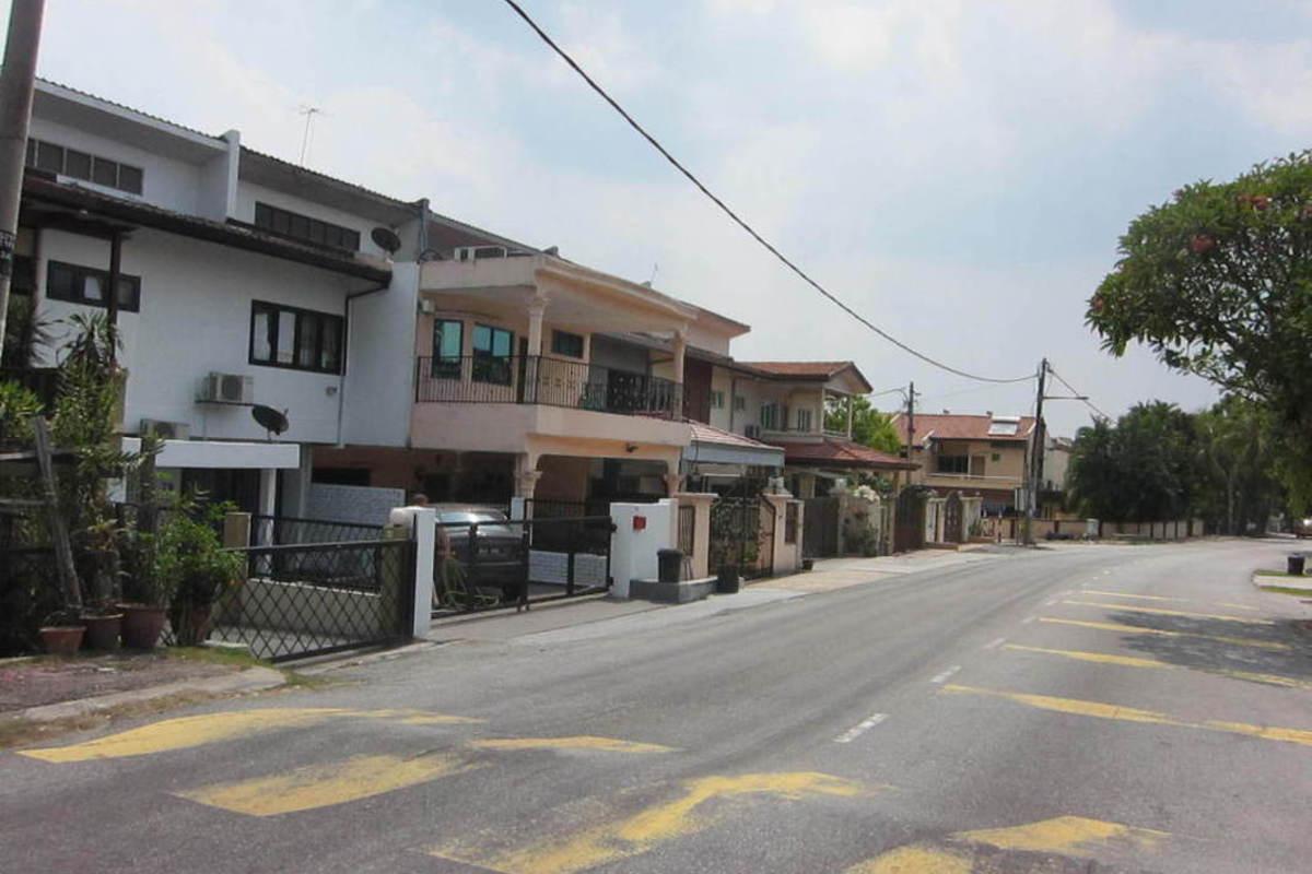 Taman Uda Jaya Photo Gallery 1