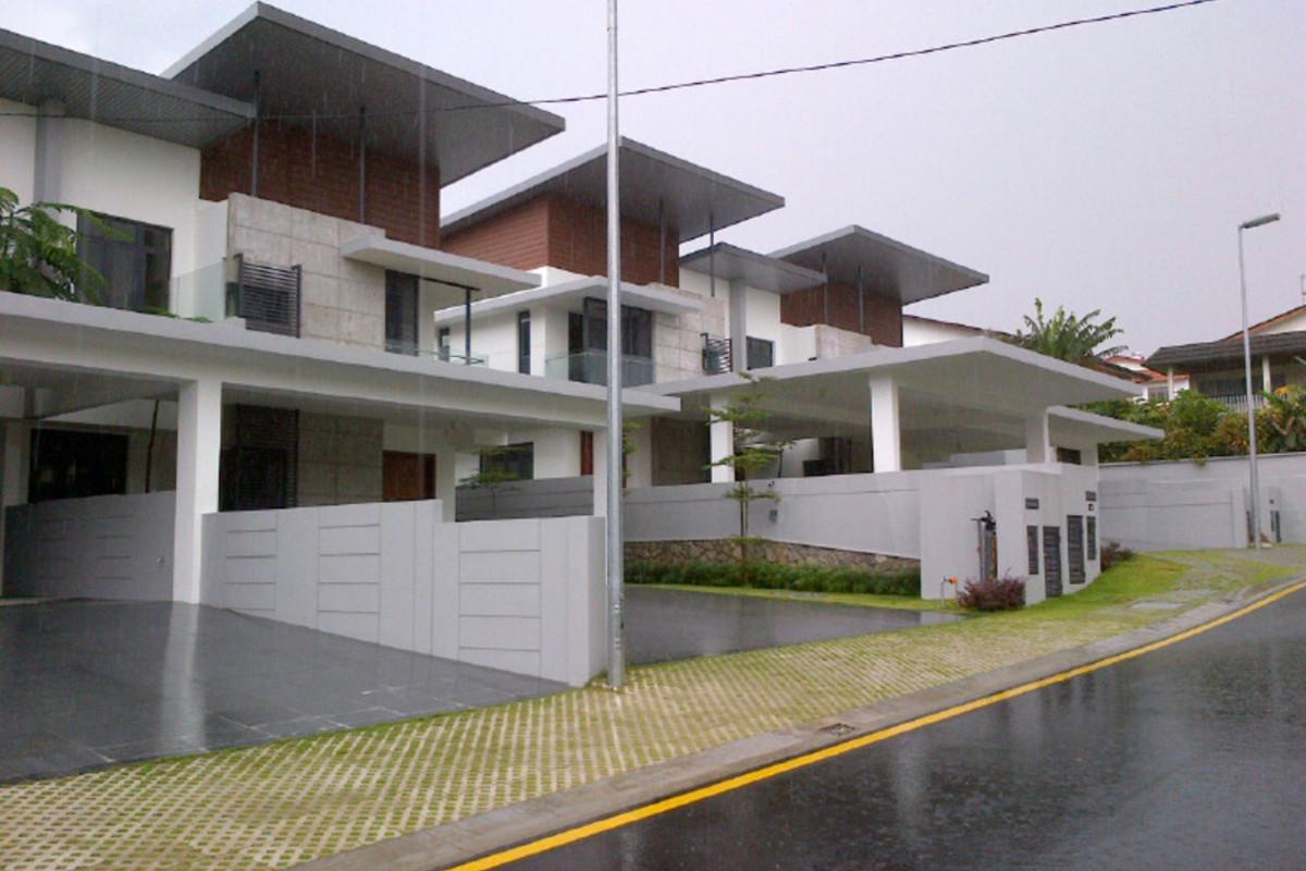 TAR Villas Photo Gallery 0