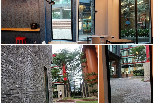 Empire Damansara Photo Gallery 3