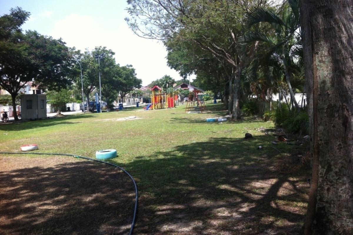Taman Subang Mewah Photo Gallery 5