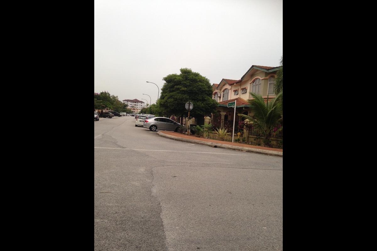 Taman Puteri Subang Photo Gallery 5