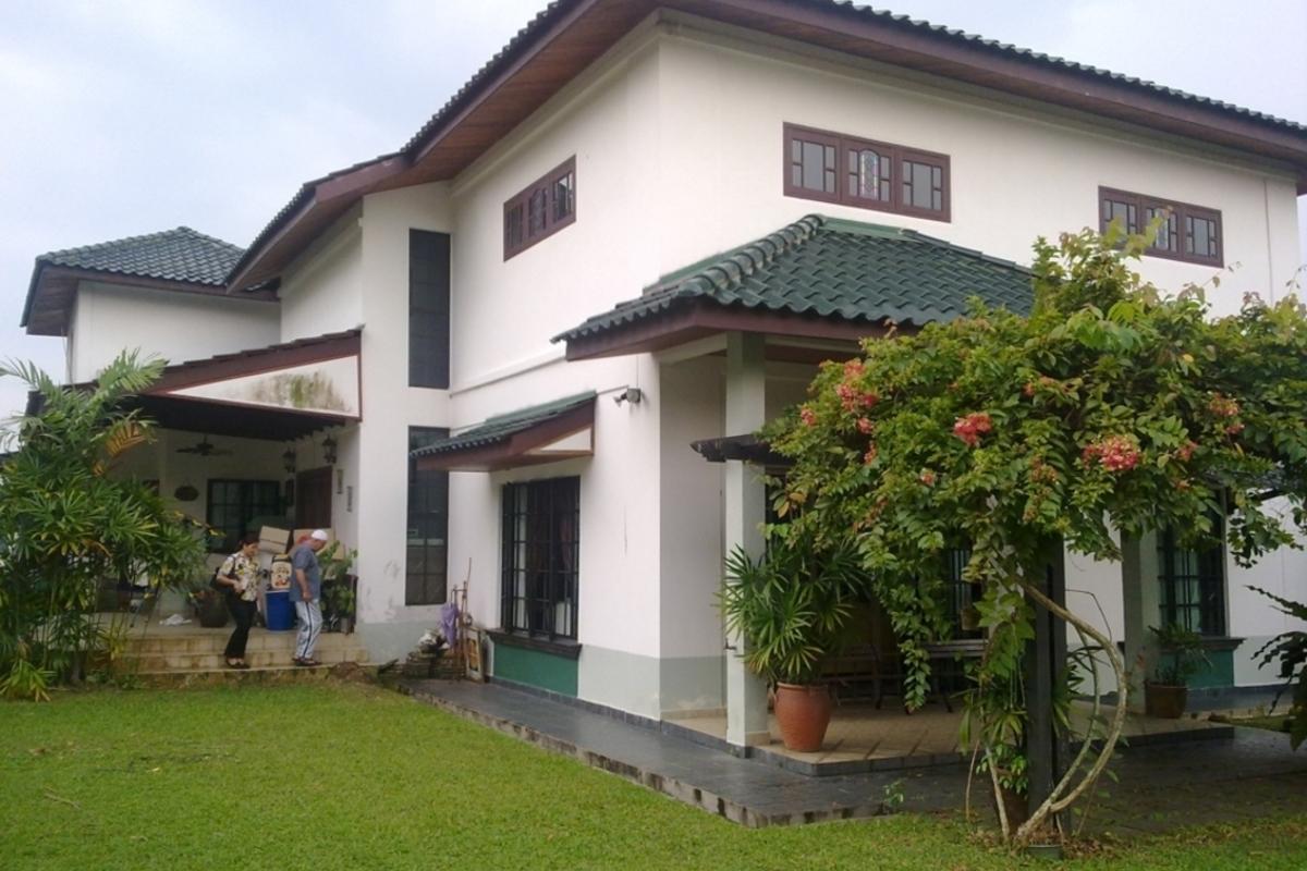 Taman Subang Baru Photo Gallery 2