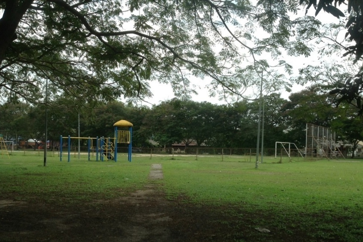 Taman Subang Baru Photo Gallery 6