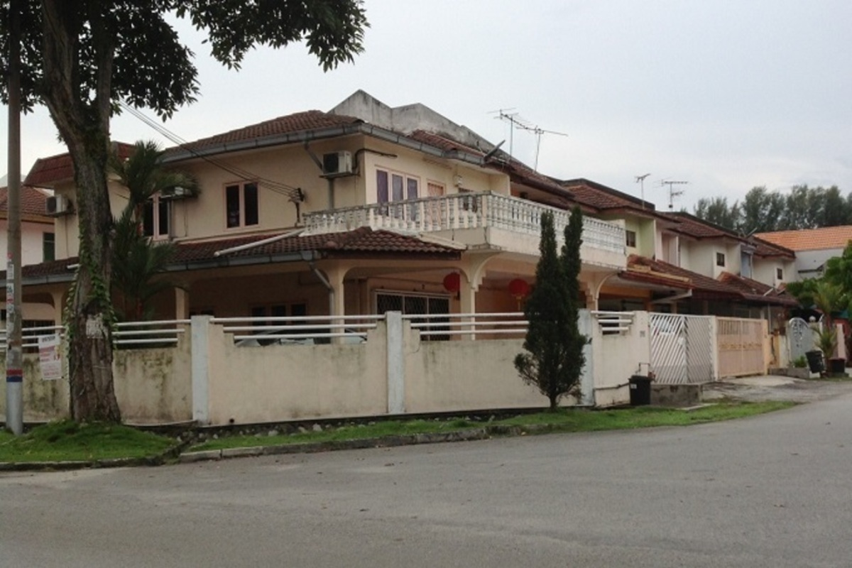 Taman Subang Baru Photo Gallery 5