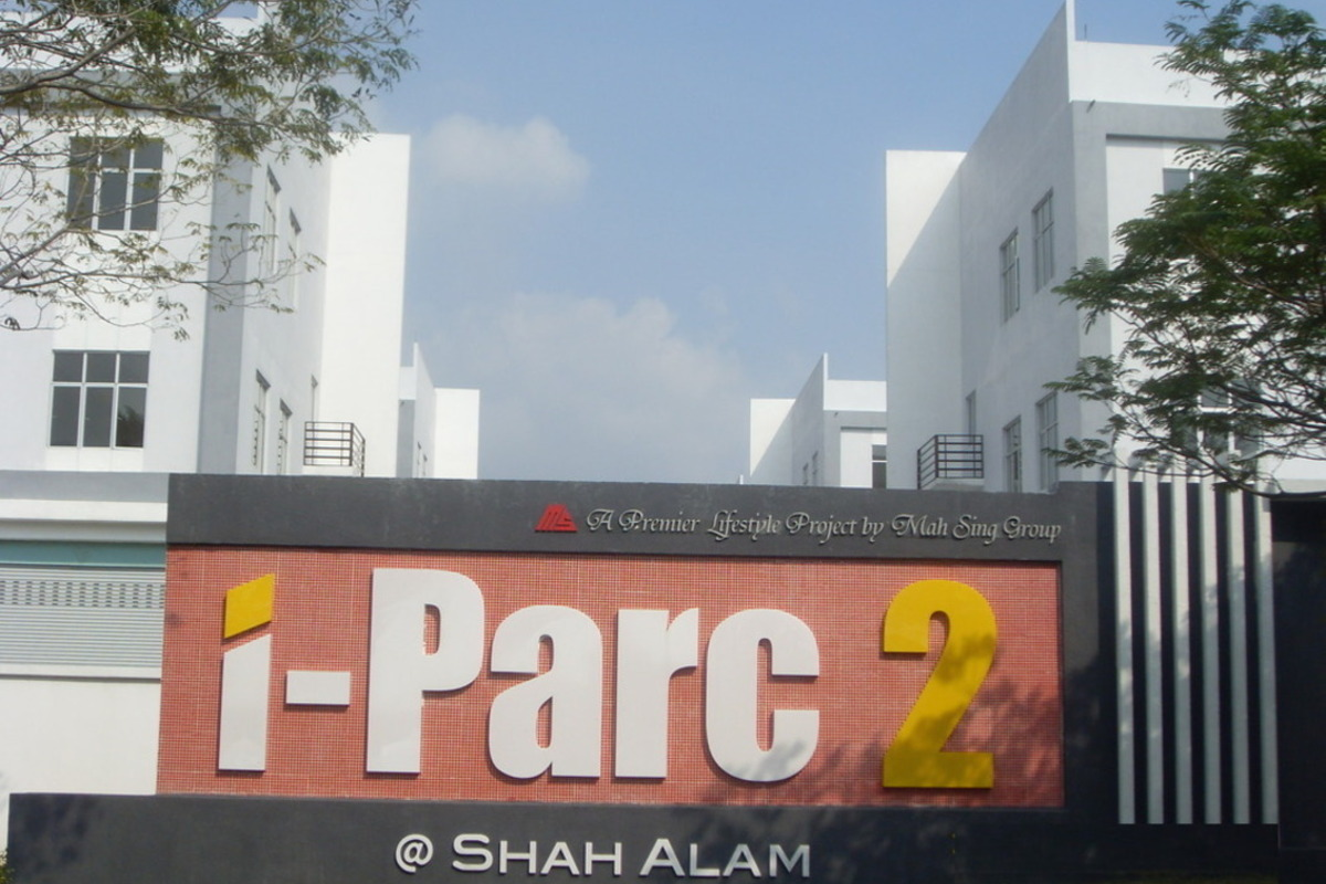i-Parc2 Photo Gallery 8