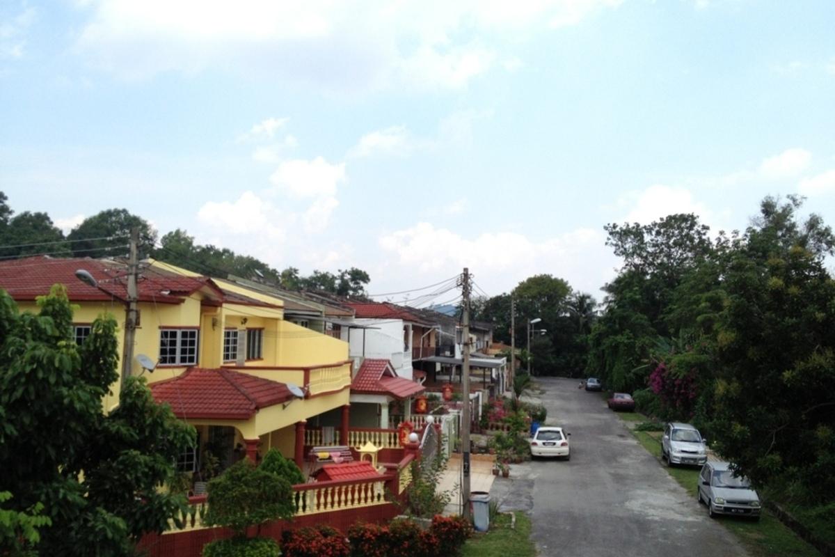 Taman Damai Jaya Photo Gallery 6