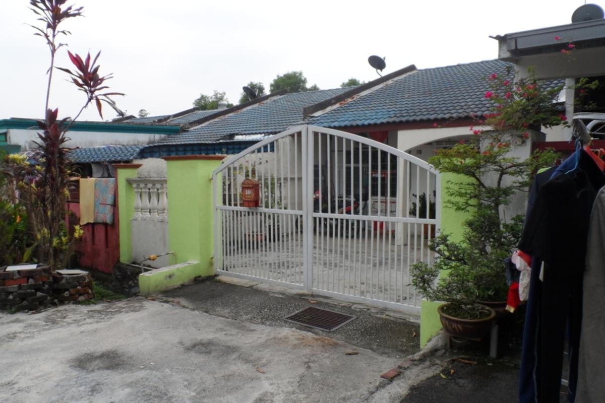 Taman Kota Cheras Photo Gallery 5