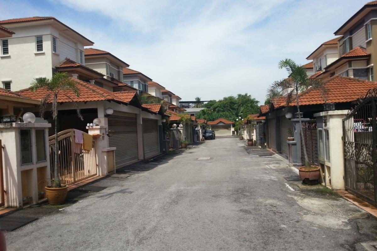 Taman Seri Cheras Jaya Photo Gallery 6