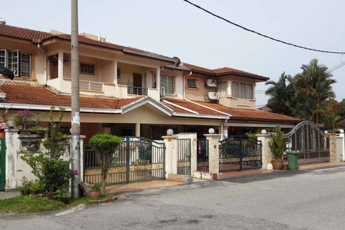 Taman Minang Ria Photo Gallery 1