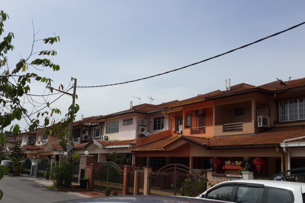 Taman Minang Ria Photo Gallery 2