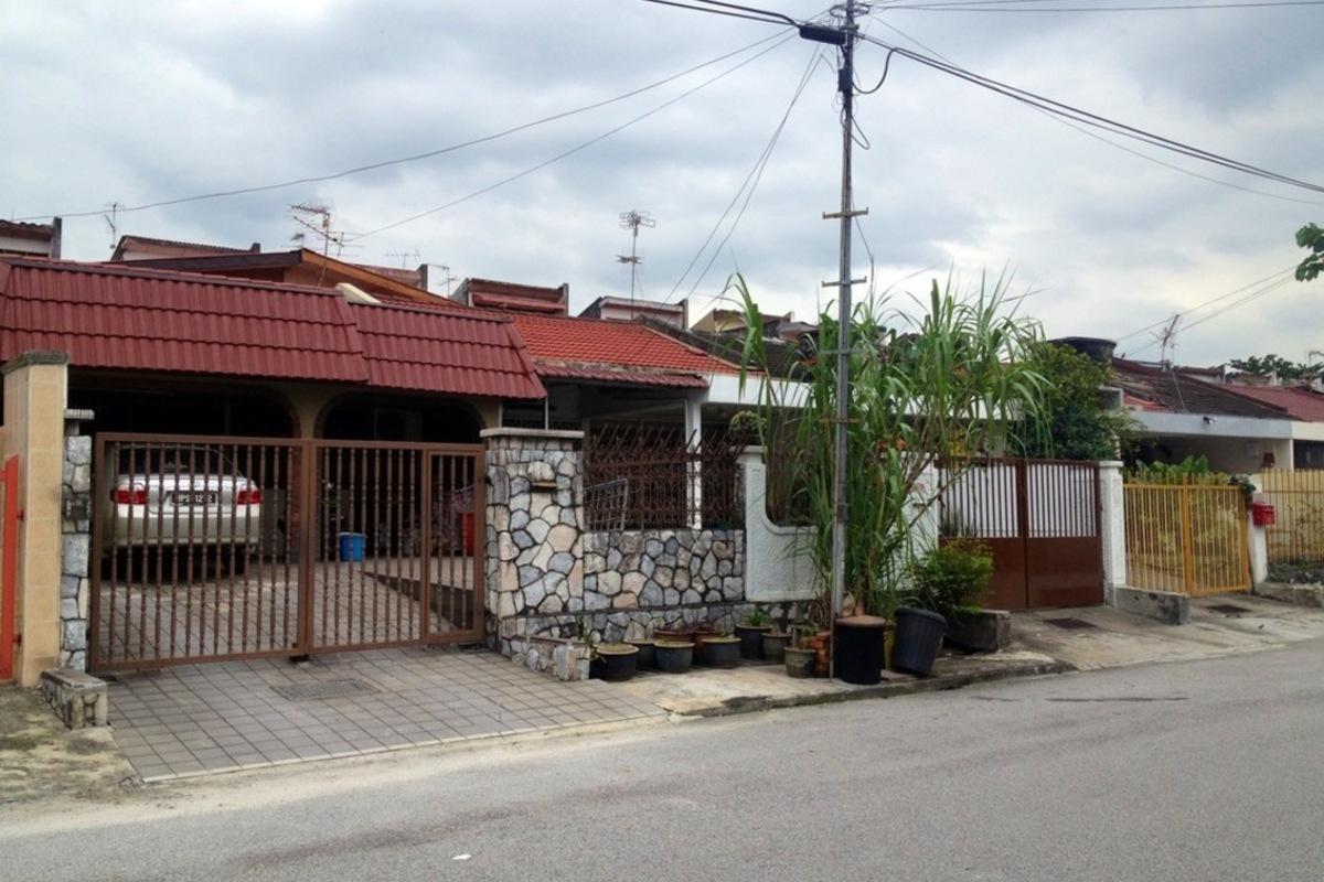 Taman Minang Photo Gallery 0