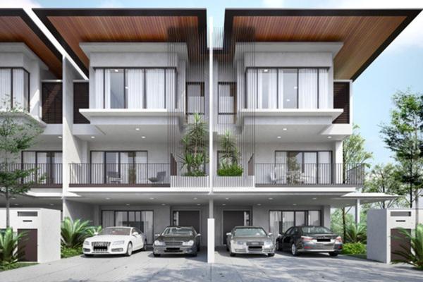 Duta Villa's cover picture