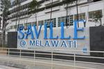 Propsocial savillemelawati1 thumb