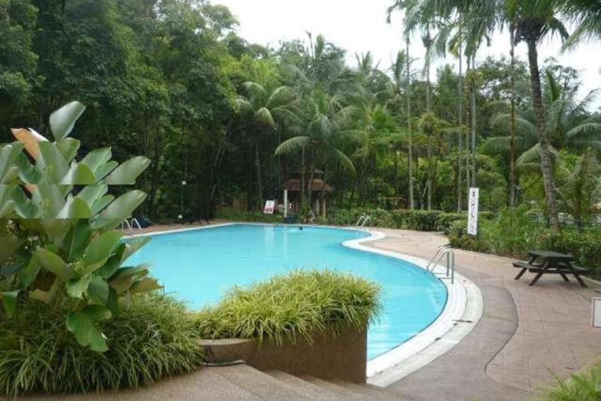 Taman Bukit Indah Photo Gallery 4