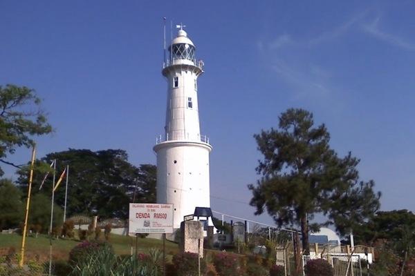 Bandar Melawati's cover picture