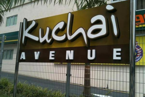 Kuchai Avenue's cover picture